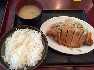 4豚生姜焼き.jpg