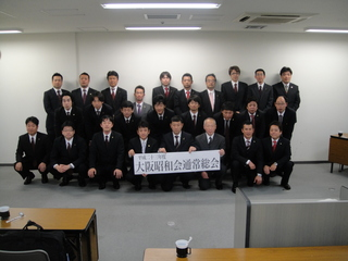 DSC03392.JPG