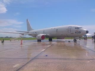 ジェット機2.jpg