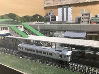 千代N-6駅.jpg