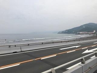 吉浜.jpg