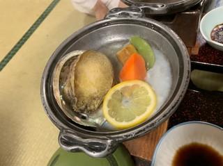 慰安旅行_190925_0003.jpg