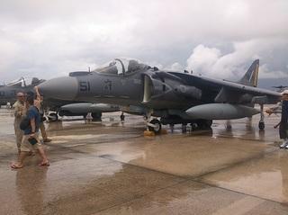 戦闘機1.jpg