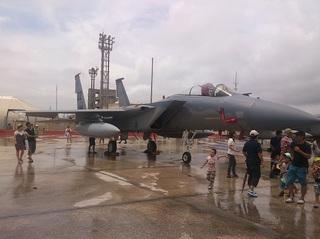 戦闘機5.jpg