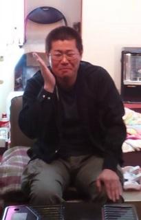 KIMG0055 - コピー.JPG