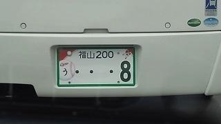 KIMG1820.JPG