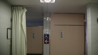 PIC_0149.jpg